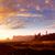 полюс · долины · парка · США · путешествия · рок - Сток-фото © lunamarina