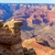 Arizona · grand · Canyon · park · moeder · punt · amfitheater - stockfoto © lunamarina