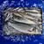 fresh fish hake seabass sardine mackerel anchovies stock photo © lunamarina