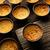 caramelo · sobremesa · delicioso · preto · bolo · restaurante - foto stock © lunamarina