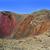 vulcão · cratera · canárias · céu · paisagem · montanha - foto stock © lunamarina