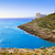 akdeniz · deniz · Valencia · İspanya · plaj · yaz - stok fotoğraf © lunamarina