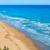 plaj · akdeniz · İspanya · deniz · Valencia - stok fotoğraf © lunamarina