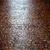 zamora stone cobblestone floor texture spain stock photo © lunamarina