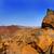 rotsen · park · hoog · kanarie · eiland · tenerife - stockfoto © lunamarina