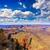 Arizona · grand · Canyon · park · punt · USA · natuur - stockfoto © lunamarina