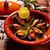 tapas · vapeur · Espagne · poissons · dîner - photo stock © lunamarina