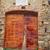 weg · Santiago · Spanje · objecten · outdoor · schelpen - stockfoto © lunamarina