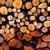 древесины · цвета · различный · природного · домой - Сток-фото © lunamarina