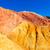 velho · mina · Espanha · montanhas · natureza · montanha - foto stock © lunamarina