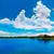 Washington · bölge · Bina · şehir · mavi · beyaz - stok fotoğraf © lunamarina