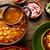 Meksika · çorba · çili · Meksika · gıda · akşam · yemeği - stok fotoğraf © lunamarina