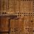 ősi · fából · készült · ajtó · csata · apátság · Sussex - stock fotó © lunamarina