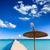 praia · mallorca · Espanha · paisagem · mar - foto stock © lunamarina