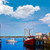 cape cod provincetown port massachusetts us stock photo © lunamarina