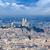 París · hermosa · Francia · cielo · azul · religión · religiosas - foto stock © lunamarina