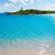praia · mallorca · água · paisagem · mar · verão - foto stock © lunamarina