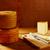 チーズ · スペイン · 木製のテーブル · 木材 · オレンジ - ストックフォト © lunamarina