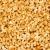 cachou · gedroogd · noten · voedsel · achtergrond - stockfoto © lunamarina