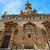 templom · Valencia · Spanyolország · fő- · homlokzat · porta - stock fotó © lunamarina