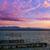 albufera sunset lake park in valencia el saler spain stock photo © lunamarina