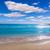 playa · azul · mediterráneo · España · agua · fondo - foto stock © lunamarina
