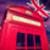 Tower · Bridge · panoramik · Londra · büyük · britanya · Büyük · Britanya · gece - stok fotoğraf © lunamarina