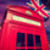 Londres · horizonte · pizarra · doble · viaje - foto stock © lunamarina