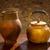 bağbozumu · kahve · öğütücü · ahşap · masa · Retro · pirinç - stok fotoğraf © lunamarina