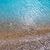 la · praia · Espanha · mediterrânico · mar · oceano - foto stock © lunamarina