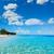key west florida beach clearence s higgs stock photo © lunamarina
