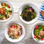 salata · deniz · yosunu · sebze · yeşil · akşam · yemeği - stok fotoğraf © lunamarina