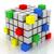kubus · witte · blokken · gebouw · bouw · achtergrond - stockfoto © lupen