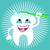 dente · atendimento · odontológico · saúde · vetor · limpeza · escova · de · dentes - foto stock © Luppload
