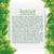 resumen · verde · hoja · alto · imagen - foto stock © Luppload