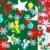クリスマス · 新しい · 年 · シームレス · 3 ·  · 色 - ストックフォト © LVJONOK