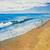 サーフィン · 女の子 · ビーチ · 母親 - ストックフォト © LynneAlbright