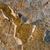 錆 · 岩 · グレー · フォーム · 抽象的な · パターン - ストックフォト © LynneAlbright