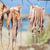 вкусный · морепродуктов · продовольствие · здоровья · кухне - Сток-фото © macsim