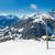 hó · sí · hódeszka · por · jég · tél - stock fotó © macsim