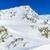 alpine mountains under the snow in winter stock photo © macsim