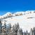 sí · nő · síel · Alpok · szabadtér · sportok - stock fotó © macsim