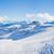 sí · fiatal · nő · síel · Alpok · szabadtér · sportok - stock fotó © macsim