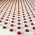 produção · bolinhos · fábrica · bolo · grupo · pão - foto stock © mady70