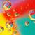 oil bubbles stock photo © mady70