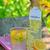 elderflower juice stock photo © mady70