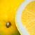 fresh lemon citrus stock photo © mady70