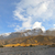 峡谷 · 川 · アイスランド · 岩 · 山 · 自然 - ストックフォト © mady70