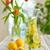 nane · taze · gıda · tablo · yeşil · bar - stok fotoğraf © mady70
