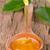 mel · foto · isolado · branco · comida - foto stock © mady70
